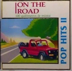 Various - On The Road - Pop Hits II