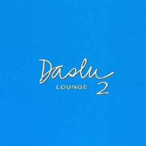 Various - Daslu Lounge  - Vol. 2