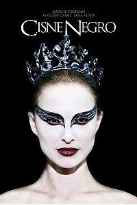 DVD - Cisne Negro ( Black Swan )