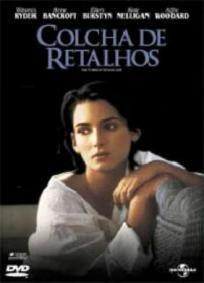 Colcha de Retalhos ( How to make an american quilt)