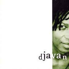 Djavan – Bicho Solto O XIII