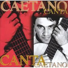 CD - Caetano Veloso - Caetano Canta Vol. II