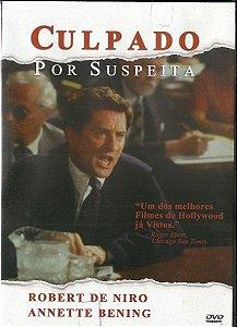 Culpado por suspeita ( Guilty by Suspicion )