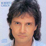 CD - Roberto Carlos - Roberto Carlos