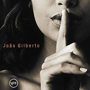 João Gilberto - João voz e Violão