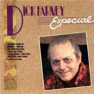 Dick Farney - Especial