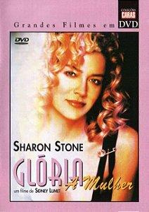 Glória (1999)