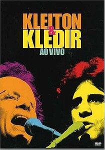 KLEITON & KLEDIR AO VIVO