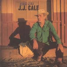 CD - J.J. Cale - The Very Best of J.J. Cale - IMP