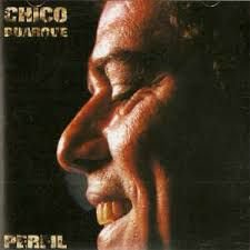 CD - Chico Buarque - Perfil