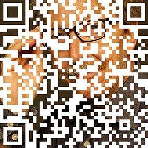 CD - Fabio Concato - Tutto Qua (Digipack) IMP