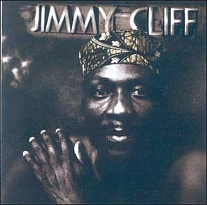 CD - Jimmy Cliff - Jimmy Cliff - IMP