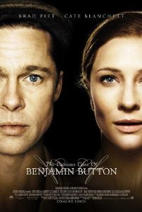 O Curioso Caso de Benjamin Button (The Curious Case of Banjamin Button)