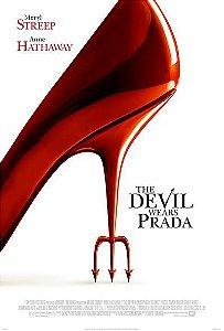 O Diabo Veste Prada (The Devil Wears Prada)