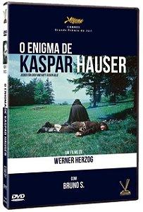 O Enigma de Kaspar Hauser (The Enigma of Kaspar Hauser)