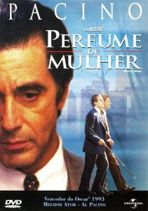 Perfume de Mulher (Scent of a Women)