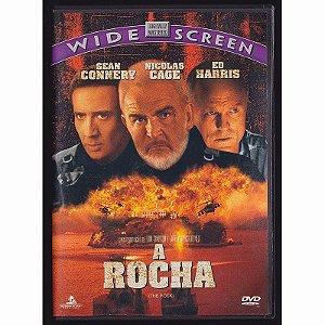 DVD - A Rocha (The Rock)