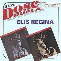 Elis Regina – Dose Dupla