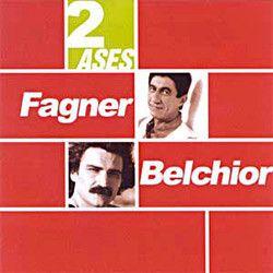 Fagner - Belchior – 2 Ases