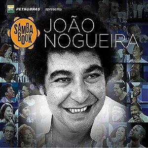 Various – Petrobras Apresenta Samba Book João Nogueira (Digipack)