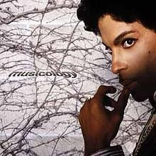 CD - Prince ‎– Musicology (Digipack)