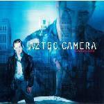 CD - Aztec Camera – Dreamland - (IMP US)