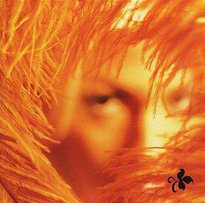 CD - Stone Temple Pilots – Shangri-La Dee Da -  IMP
