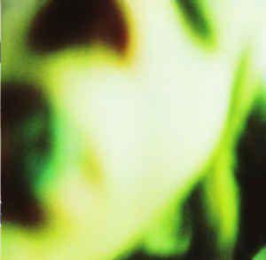 CD - Smashing Pumpkins – Pisces Iscariot