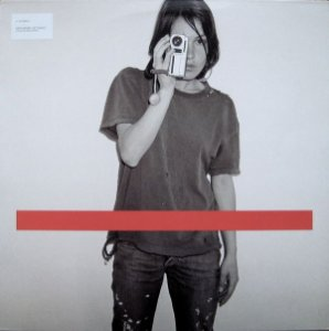 New Order – Get Ready