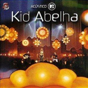 Kid Abelha – Acústico MTV