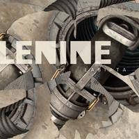 CD - Lenine – Labiata