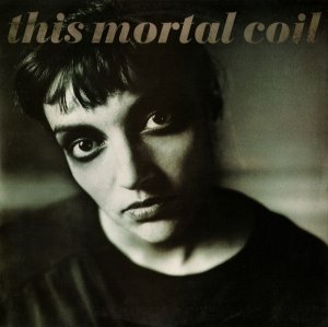 CD - Blood - This Mortal Coil