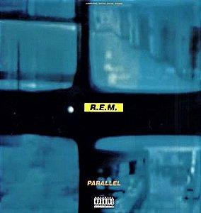 LD - R.E.M. – Parallel