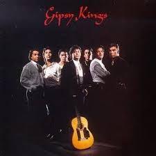 LD - Gipsy Kings  - Concert at The Royal Albert Hall