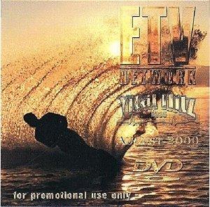 Various - Etv Vital Hitz 2035 -Augut 2000