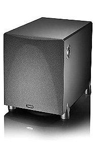 PROSUB-800W - Definitive