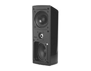 MYTHOS GEM XL (PAR) - caixa de som