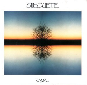 CD - Kamal – Silhouette - IMP