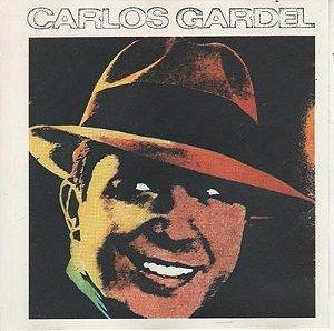Carlos Gardel – Los Grandes Exitos de Carlos Gardel