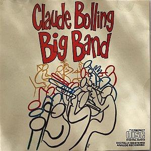 Claude Bolling - Big Band