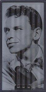 CDs - Frank Sinatra – The Columbia Years 1943-1952: The Complete Recordings ( Volume 1 ao 12 )  - BOX + livreto