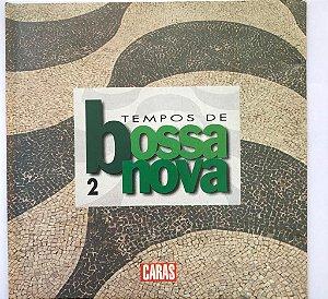 Various – Tempos De Bossa Nova 2