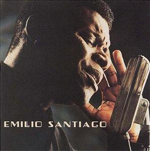 Emílio Santiago – Emílio Santiago