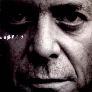 Lou Reed ‎– Perfect Night Live In London