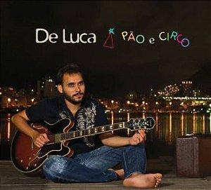 De Luca - Pão e Circo