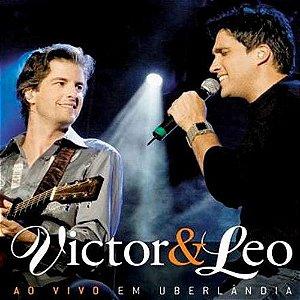 Victor & Léo – Ao Vivo Em Uberlândia