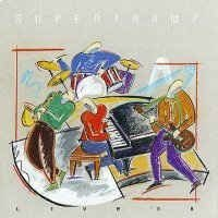 CD - Supertramp – Live '88 (Promoção Colecionadores Discos)