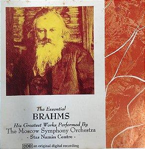 Brahms - The New Beethoven - Music Maestro (Istoé)