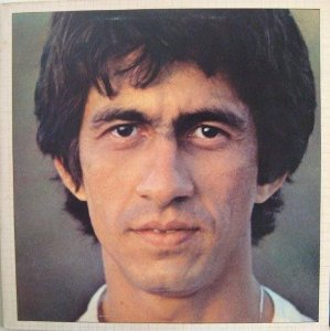 LP - FAGNER - Raimundo Fagner – Raimundo Fagner