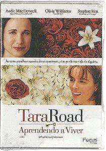 Tara Road - Aprendendo a Viver.
